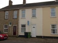 3 bedroom Terraced property in Main Street, Hockwold
