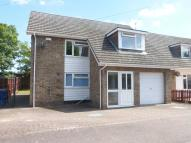 4 bedroom Detached home for sale in Saffron Close, Brandon