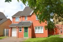4 bedroom Detached home for sale in Woodcock Rise, Brandon