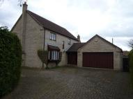 4 bed Detached property in Hellesdon Court, Brandon