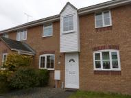2 bed Terraced property to rent in Bluebell Walk, Brandon