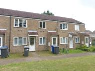 2 bedroom Ground Flat for sale in Edmund Road, Brandon