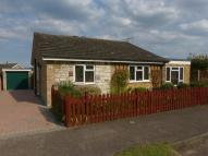Detached Bungalow for sale in Oaklands Drive, Brandon