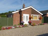 2 bedroom Detached Bungalow for sale in Downham Way, Brandon