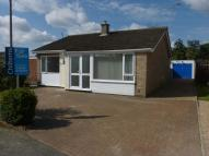 Detached Bungalow for sale in Castle Close, Weeting
