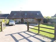 Paynes Lane Detached Bungalow for sale