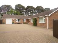 Rattlers Road Detached Bungalow for sale