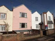 2 bed Terraced house in High Street, Feltwell