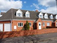 3 bedroom Terraced house in Cromwell Road, Weeting