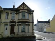 1 bed Flat in Cleveland Road, St Judes...
