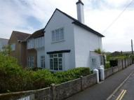 3 bed semi detached house in Plymstock, Plymouth