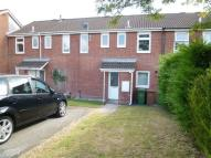 3 bedroom Terraced property to rent in Estover, Plymouth
