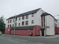 2 bed Flat to rent in Hoegate St, Plymouth