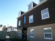 1 bed Flat in St Michaels Court...