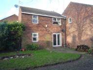 1 bedroom Apartment in Fairfield Road, Tadcaster