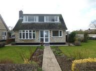 Detached home for sale in Acaster Lane...