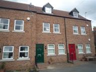 Apartment for sale in Rose Court, Tadcaster