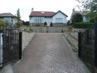 Detached Bungalow for sale in Blackburn Road, Chorley
