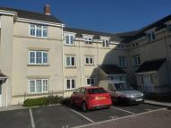 Apartment for sale in Browsholme Court, Bolton
