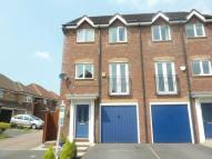3 bed Terraced property for sale in Forest Drive...