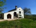 2 bed new development for sale in San Severino Marche...
