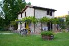 Country House for sale in Sarnano, Macerata...