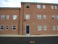 2 bedroom Apartment in James Court, Hemsworth...