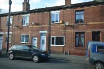 2 bedroom Terraced property in Granville Street...