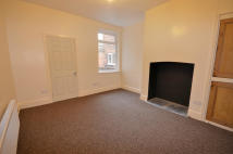 3 bedroom Terraced property to rent in Heber Street, Goole...