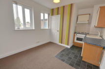 Airedale Road Apartment to rent