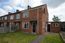 End of Terrace property to rent in Broomhill Avenue...