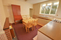 1 bed Apartment in High Street, Leeds...