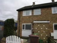 Simpsons Lane semi detached house to rent