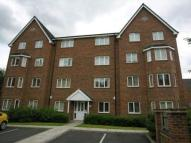 2 bedroom Apartment in Cromwell Mount...