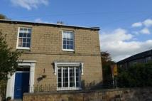 3 bedroom semi detached home to rent in Greystone Mews, Ackworth...