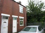 2 bed End of Terrace house to rent in Greek Street, Castleford...
