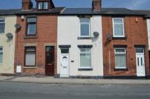 Terraced property to rent in Wadsworth Road, Bramley...