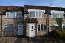 3 bedroom Terraced property to rent in Bridge Garth...