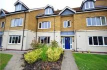 2 bed Apartment in Walmsley Court...