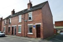 3 bedroom End of Terrace house to rent in Crowther Street...