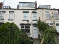 Terraced property to rent in Euston Terrace, Holbeck...