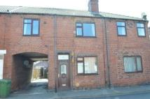 4 bedroom Terraced house in Charles Street...