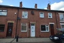 2 bedroom Terraced property in Hugh Street, Castleford...