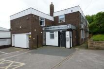 property to rent in Harropwell Lane, Pontefract, WF8