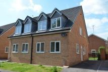 2 bed Semi-Detached Bungalow in Dandy Mill Court...