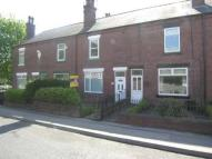 Terraced home to rent in Bondgate, Pontefract, WF8