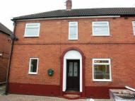 semi detached home in Ramsden Street, Kippax...