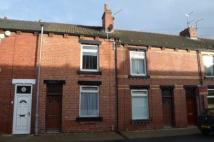 2 bed Terraced home in Smawthorne Grove...