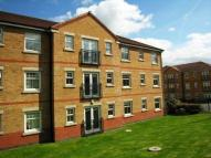 2 bedroom Ground Flat in Conisborough Way...