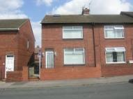 Briggs Avenue Terraced property to rent